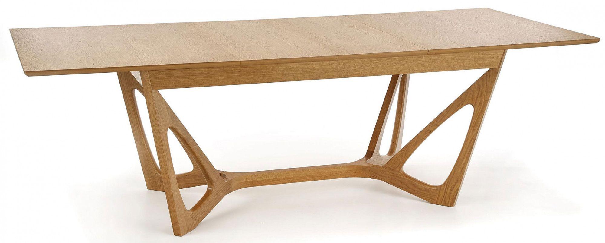 Folding Table Bavaria