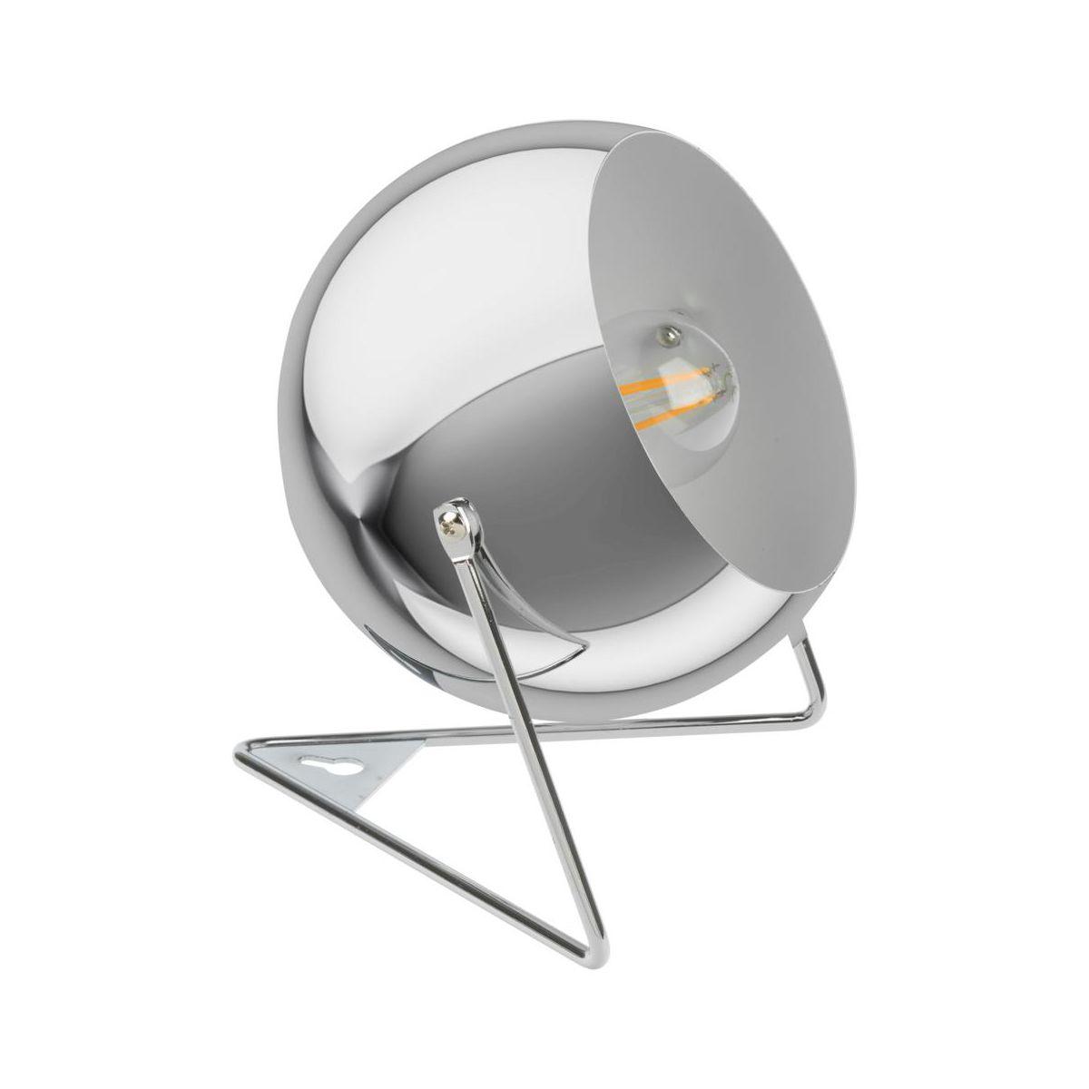 Table Lamp Bari