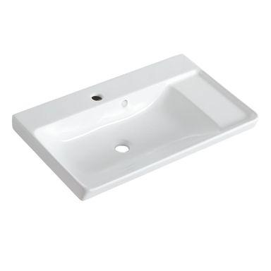 furniture washbasin Easy Sensea 71