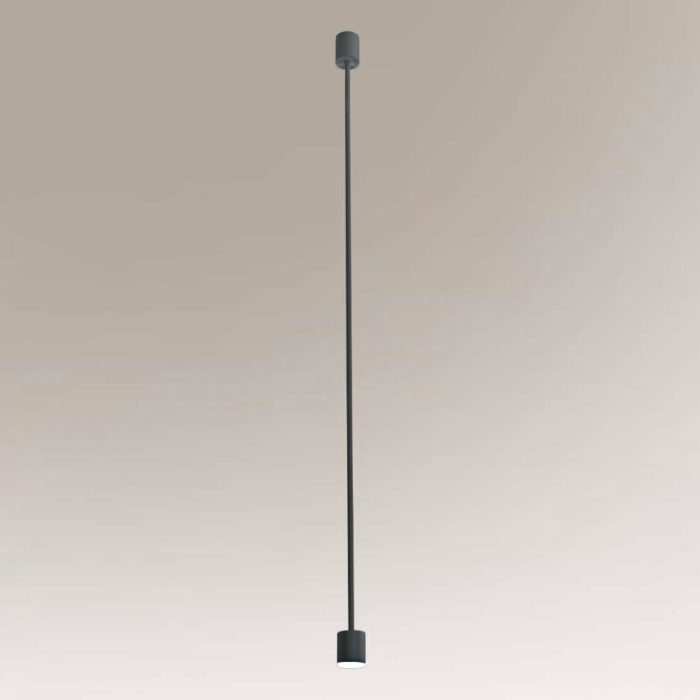 HANGING LAMP Sakata