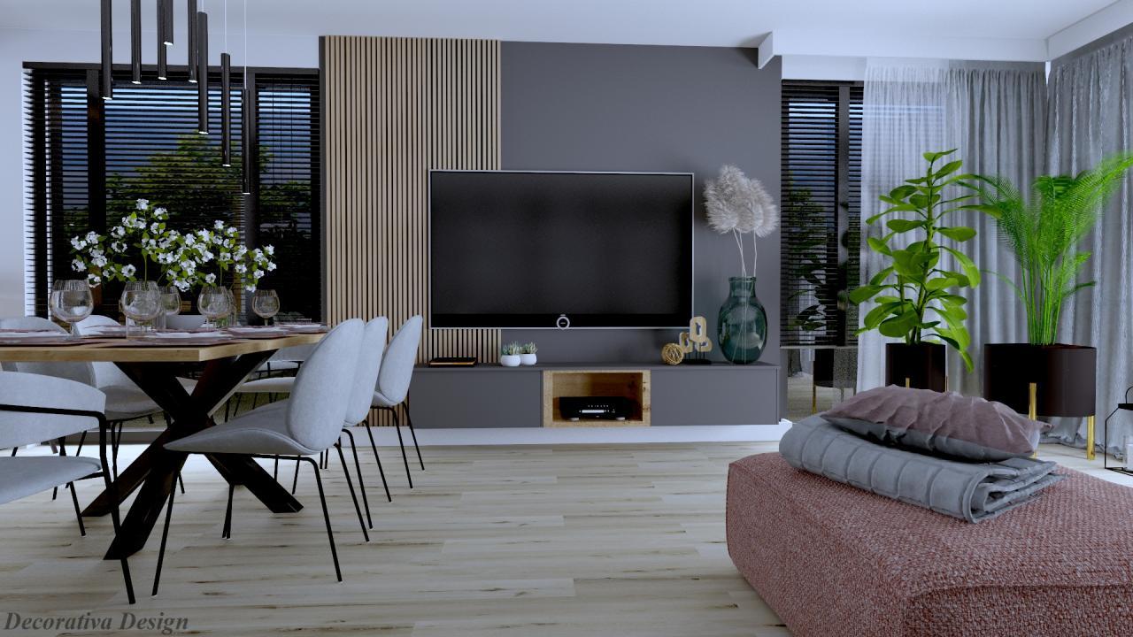 Studio Decorativa Design