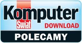 ks-download-poleca_small