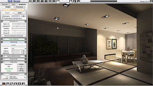 prezentacja_rendering-profesjonalny-wizualizacji-nocnej