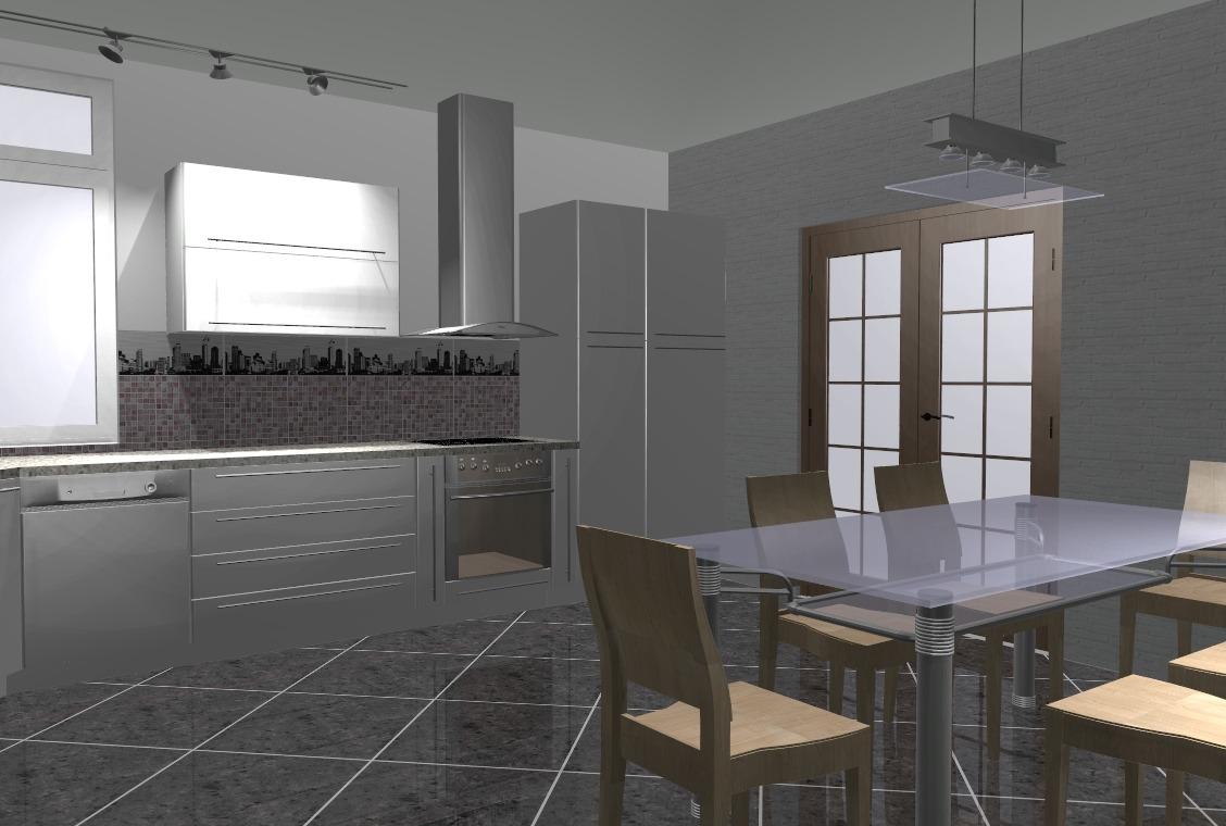 zaprojektuj kuchnie online za darmo excellent elementy