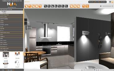 Darmowy Program Do Projektowania On Line Wnętrz Domu Mieszkań