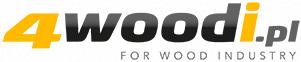 4woodi
