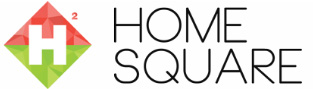 home&square