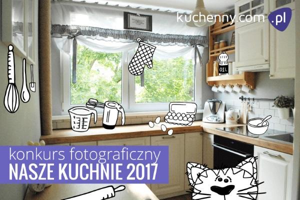 baner kuchnie 2017