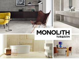 monolith 265x192