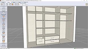 msw_rysowanie-szafy-prostej2