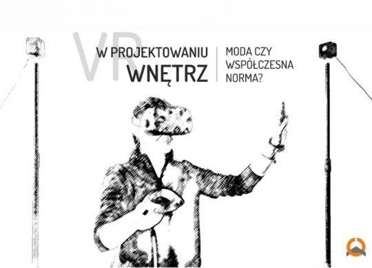 szczesliwa-edycja-lodz-design-festival-2017-1-7