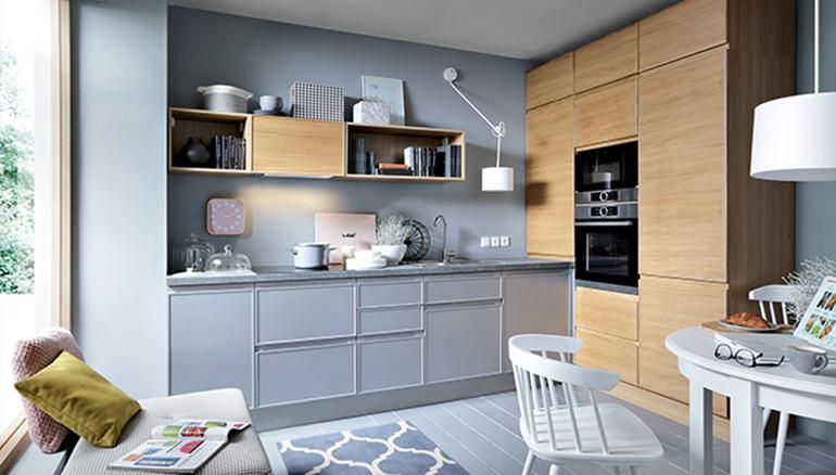 Nowosci W Bazie Senso Kitchen Od Brw Cad Projekt K A