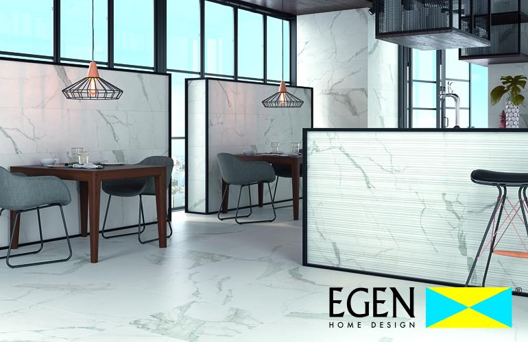 Slider EGEN 02 770x500px