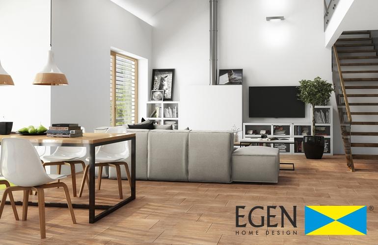 Slider EGEN 09 770x500px