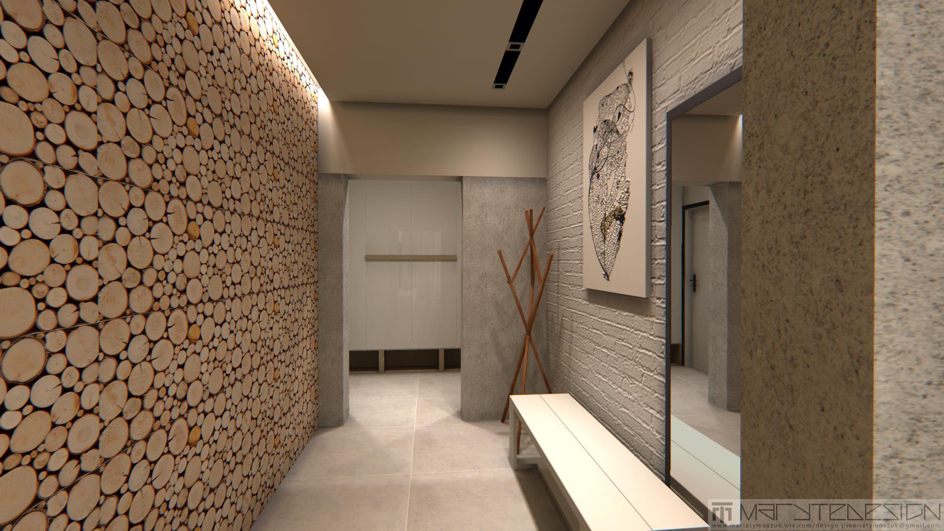 MTE Design Maria Tymoszuk