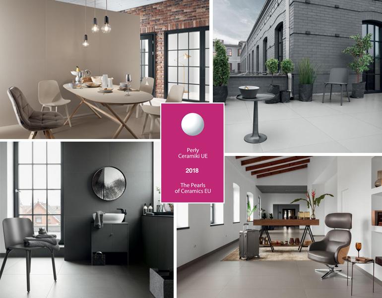 perły2018- pierwsza-perła-projektantów-industrio-monolith