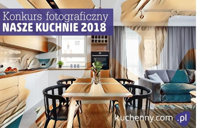 kuchenny.pl_konkurs AKTUALNOŚCI