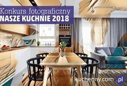 kuchenny.pl_konkurs MINI