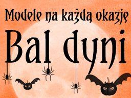miniatura_baldyni
