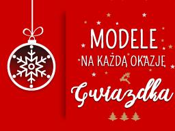 miniatura_gwiazdka