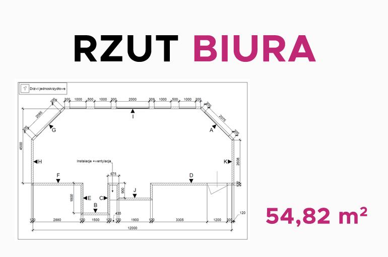 rzut_biuro